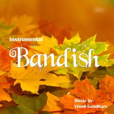 Bandish_Vol2-frontpg