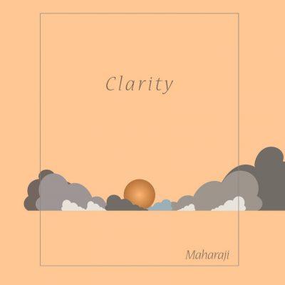 Clarity 1