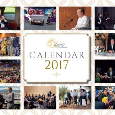 Calendar-COVER_2017