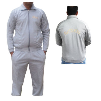 Track-Suit-front-back